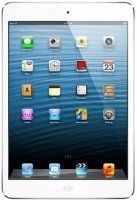 Apple iPad mini 16 GB 7.9 inch with Wi-Fi+3G