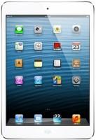 Apple iPad mini 16 GB 7.9 inch with Wi-Fi+3G(Silver)