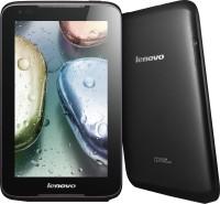 Lenovo Idea Tab A1000 Tablet