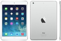 Apple iPad mini 32 GB 7.9 inch with Wi-Fi Only(Silver)