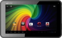 Micromax Funbook P255 Tablet(Black)