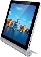 iBall Slide Brace-X1 Tablet