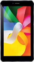 iBall 3G Q45 512MB 8 GB 7 cm with Wi-Fi+3G Tablet (Special Grey)