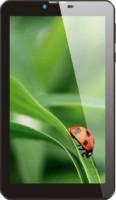 Champion Wtab 7.4 4 GB 7 inch with Wi-Fi+3G Tablet(Black)