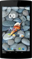 Swipe Ace 16 GB 6.95 inch with Wi-Fi+3G Tablet (Black)
