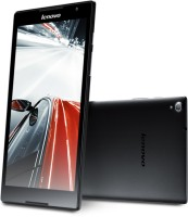 Lenovo S8 Tablet