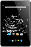 Micromax Funbook Ultra HD P580 Tablet
