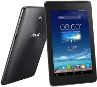 Asus ASUS Fonepad 7 8 GB 7 inch with Wi-Fi+3G Tablet(Black)