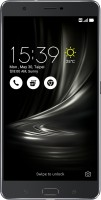 Asus ZenFone 3 Ultra 64 GB 6.8 inch with Wi-Fi+4G Tablet (Grey)