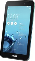 Asus Fonepad 7 2014 FE170CG Tablet(Painting Blue)