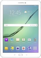 SAMSUNG Galaxy Tab S2 3 GB RAM 32 GB ROM 9.7 inch with Wi-Fi+4G Tablet (White)