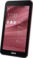 Asus Fonepad 7 2014 FE170CG Tablet(Painting Red)