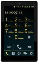 Domo X3G-SE 4 GB 7 inch with Wi-Fi+3G Tablet(Black)