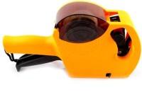Butterfly MX 5500 EOS Taging Gun