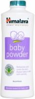Himalaya Baby Powder 200 gm - Pack of 6(200 g)