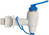 BalRama RO Water Purifier Kent Tap Faucet Kitchen Tap for Kent Aqua Grand Dolphin Reviva Dispenser Tap Mount Water Filter