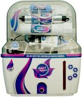 AQUA GRAND RO Tap Mount Water Filter