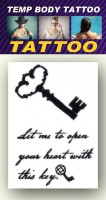 Smilendeal T2313(Keys) - Price 120 60 % Off