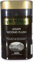 Twinings Second Flush Black Tea(100 g, Box)