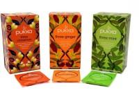https://rukminim1.flixcart.com/image/200/200/tea/b/b/d/60-pukka-spice-tea-combo-herbal-infusion-pukka-bag-original-imaeqdvcgkrrpgtj.jpeg?q=90