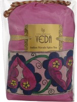 https://rukminim1.flixcart.com/image/200/200/tea/f/h/p/veda-250-masala-tea-tea-masala-powder-spice-original-imaefy3pg3tfsh7d.jpeg?q=90