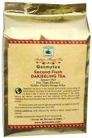 https://rukminim1.flixcart.com/image/200/200/tea/h/5/8/getmytea-200-black-tea-leaves-leaf-original-imaenhwhpnhks6vh.jpeg?q=90