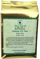 https://rukminim1.flixcart.com/image/200/200/tea/t/j/y/getmytea-250-black-tea-leaves-assam-original-imaenhvzxwznera5.jpeg?q=90