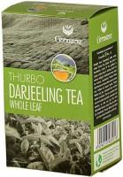 Goodricke Thurbo Plain, Unflavoured Black Tea Carton(100 g)