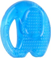 Farlin Cooling Gum Soother Soother(Blue)
