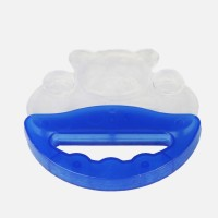 Farlin Gum Soother Soother(Blue)
