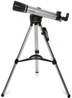 CELESTRON 90LCM COMPUTERIZED Refracting Telescope(Automatic Tracking)