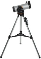 CELESTRON 114LCM COMPUTERIZED Refracting Telescope(Automatic Tracking)