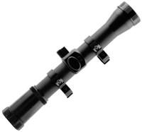 FUTABA Hunting 4x20 Air Reflecting Telescope(Manual Tracking)