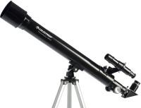 CELESTRON PowerSeeker 50AZ Refracting Telescope(Manual Tracking)