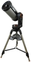 CELESTRON 12092 Reflecting Telescope(Manual Tracking)
