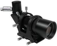 CELESTRON 93781 Refracting Telescope(Automatic Tracking)