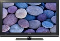 Sharp (40 inch) Full HD LED TV(LC40LE430M)