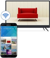 Samsung 80cm (32 inch) Full HD LED Smart TV