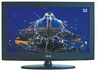 Akai (32 inch) LED TV(32B30)