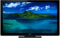 Panasonic TH-P65VT30D Television(TH-P65VT30D)