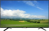 Lloyd 127 cm (50 inch) Full HD LED TV(L50FLS)