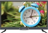 Videocon 101cm (40 inch) Full HD LED TV(VMA40FH17XAH)