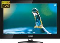 Akai L32B31FHD LCD 32 inches Full HD Television(L32B31FHD)