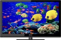 Akai (32 inch) LED TV(L32B31)