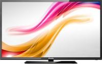 Viveks 80cm (31.5 inch) HD Ready LED TV(315C2700)