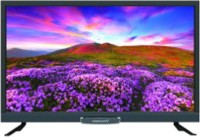 Videocon 98cm (40 inch) Full HD LED TV(VMA40FH18XAH)