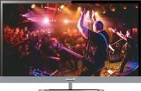 Videocon 81cm (32 inch) HD Ready LED TV(VJU32HH08CAM)
