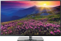 Lloyd 102cm (40 inch) Full HD LED TV(L40N)