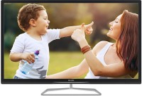 Philips 98cm (39 inch) Full HD LED TV(39PFL3951)