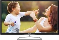 Philips 98 cm (39 inch) Full HD LED TV(39PFL3951)